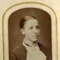Image of JB-06-01-05 - James Buchanan Foundation Photograph Collection