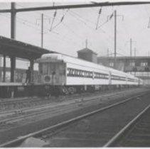 Image of JD-01-04-30 - John D. Denney, Jr. Photograph Collection