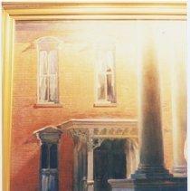 Image of JD-01-04-67 - John D. Denney, Jr. Photograph Collection