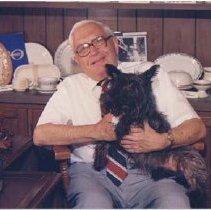 Image of JD-01-09-90 - John D. Denney, Jr. Photograph Collection