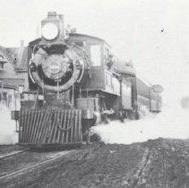Image of JD-01-12-56 - John D. Denney, Jr. Photograph Collection