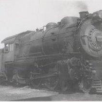 Image of JD-01-12-68 - John D. Denney, Jr. Photograph Collection