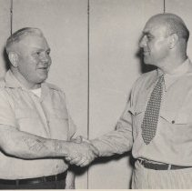 Image of JH-04-07-09 - Johnny Hauck Photograph Collection