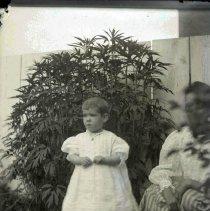 Image of JS-01-01-19 - John Sachs Photograph Collection