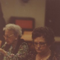 Image of LR-03-02-86 - Lancaster Recreation Commission Photograph Collection
