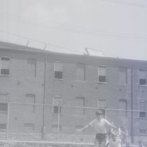Image of LR-04-06-65 - Lancaster Recreation Commission Photograph Collection