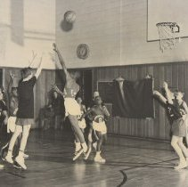Image of LR-05-07-35 - Lancaster Recreation Commission Photograph Collection