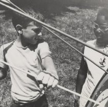 Image of LR-06-08-21 - Lancaster Recreation Commission Photograph Collection