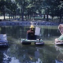Image of LR-11-04-785 - Lancaster Recreation Commission Photograph Collection