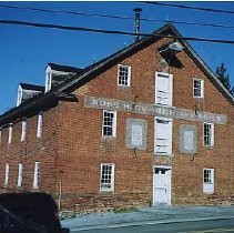 Image of M-01-01-15 - Lancaster County Mill Collection