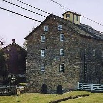 Image of M-01-01-72 - Lancaster County Mill Collection
