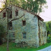 Image of M-01-01-87 - Lancaster County Mill Collection