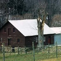 Image of M-01-02-09 - Lancaster County Mill Collection