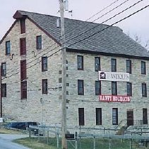 Image of M-01-02-17 - Lancaster County Mill Collection