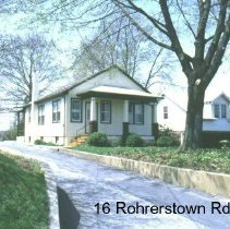 Image of RC-01-01-269 - Rohrerstown Collection