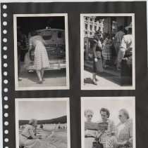 Image of S-02-15-14 - Sarah Ann Stauffer Photograph Collection