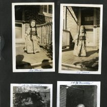 Image of WA-03-01-096 - Wails Family Photograph Collection