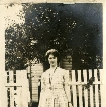 Image of WA-03-03-64 - Wails Family Photograph Collection