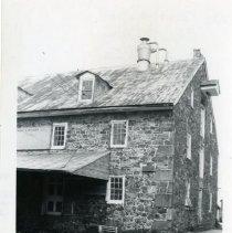 Image of BM-01-052 - Barton Mill Photograph Collection