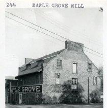 Image of BM-02-017 - Barton Mill Photograph Collection