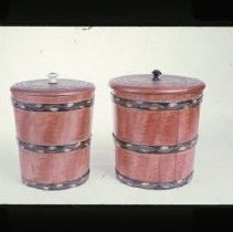 Image of HC-06-01-01 - Heritage Center Collection
