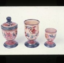Image of HC-06-02-01 - Heritage Center Collection