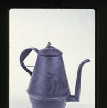 Image of HC-22-01-04 - Heritage Center Collection