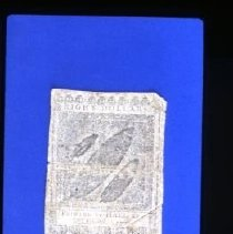 Image of HC-53-01-143a - Heritage Center Collection