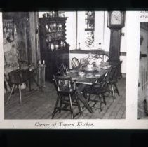 Image of HC-77-06-04 - Heritage Center Collection