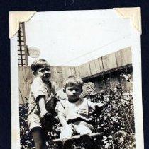 Image of A-63-01-15 - Album 63