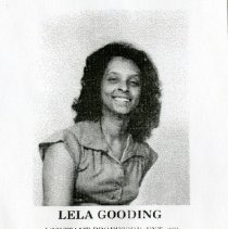 Image of 1978 picture