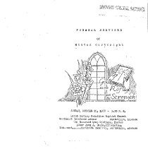 Image of 15-Car-024 - Program