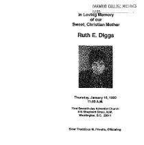 Image of 15-dig-85 - Program