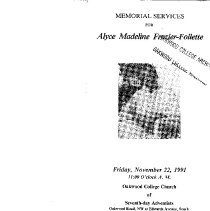 Image of 15-fol-69 - Program