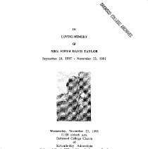 Image of 15-tay-75 - Program
