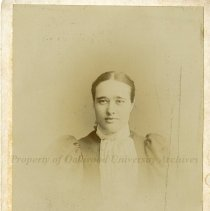 Image of 23-KNIGHT-15 - Photograph, Cabinet