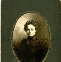 Image of 23-KNIGHT-50 - Print, Albumen