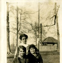 Image of 24-KNIGHT-44 - Print, Albumen