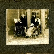 Image of 24-KNIGHT-55 - Print, Albumen