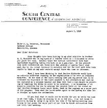 Image of 25-MOR-15 - Letter