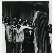 Image of 22-AEOLIANS-1-01 - Photograph