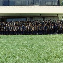 Image of 22-AEOLIANS-1-08 - Photograph