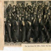 Image of 22-AEOLIANS-1-12 - Photograph