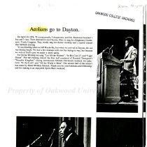 Image of 22-Aeolians-2-35 - Photograph