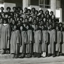Image of 22-AEOLIANS-3-08 - Photograph