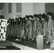 Image of 22-AEOLIANS-3-23 - Photograph