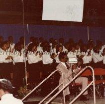 Image of 22-AEOLIANS-4-05 - Photograph