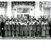 Image of 22-AEOLIANS-4-73 - Photograph