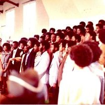 Image of 22-AEOLIANS-4-79 - Snapshot