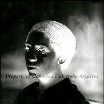 Image of 22-BLAKEL-08 - Negative, Roll Film